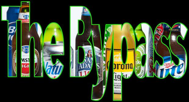 beerlabel1024