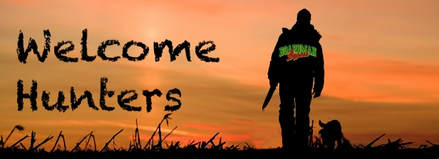 welcome-huntersbypass